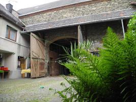 Foto 3 Wohnen im Bauernhaus