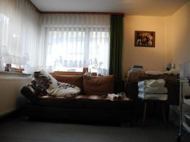 Foto 5 Wohnen im Bauernhaus