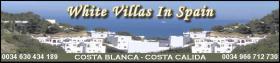 Wohnen an der Costa Blanca