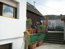 Wohnen in der Ferienregion Hunsrück: hier können Sie direkt einziehen