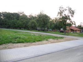 Foto 3 Wohnen im Naherholungsgebiet