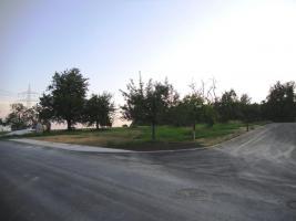 Foto 6 Wohnen im Naherholungsgebiet