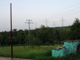 Foto 8 Wohnen im Naherholungsgebiet