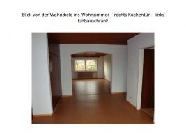 Foto 2 Wohnen im Park - 96 qm - 3,5-Zimmer Eigentumswohnung