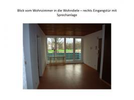 Foto 3 Wohnen im Park - 96 qm - 3,5-Zimmer Eigentumswohnung