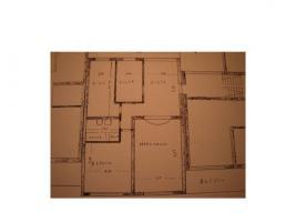 Foto 4 Wohnen im Park - 96 qm - 3,5-Zimmer Eigentumswohnung