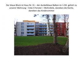 Foto 6 Wohnen im Park - 96 qm - 3,5-Zimmer Eigentumswohnung