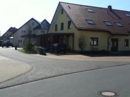 Wohnen und arbeiten unter einem Dach, mietwohnung, büro