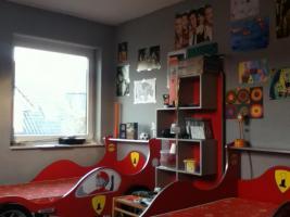 Foto 5 Wohnen und arbeiten unter einem Dach, mietwohnung, büro