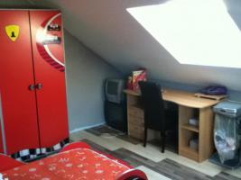 Foto 6 Wohnen und arbeiten unter einem Dach, mietwohnung, büro