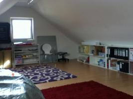 Foto 9 Wohnen und arbeiten unter einem Dach, mietwohnung, büro