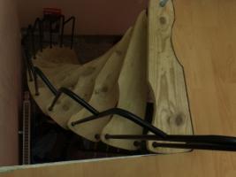 Foto 11 Wohnen und arbeiten unter einem Dach, mietwohnung, büro