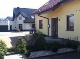 Foto 13 Wohnen und arbeiten unter einem Dach, mietwohnung, büro