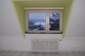 Foto 4 !!  Wohnen im grünen  !!  Von Privat