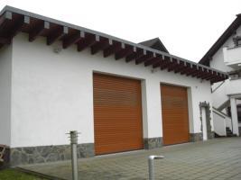 Foto 3 Wohnen & Arbeiten - alles unter einem Dach!
