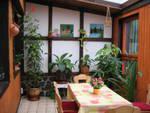 Foto 2 Wohnen - wo andere Urlaub verbringen! Haus von privat!!!