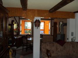 Foto 4 Wohnen - wo andere Urlaub verbringen! Haus von privat!!!
