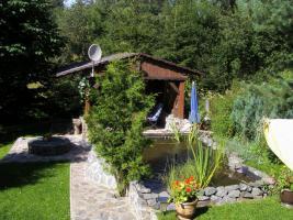 Foto 5 Wohnen - wo andere Urlaub verbringen! Haus von privat!!!