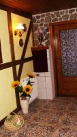 Foto 6 Wohnen - wo andere Urlaub verbringen! Haus von privat!!!