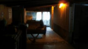 Foto 8 Wohnen - wo andere Urlaub verbringen! Haus von privat!!!