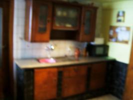 Foto 10 Wohnen - wo andere Urlaub verbringen! Haus von privat!!!