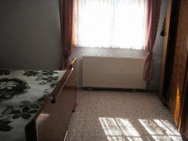 Foto 12 Wohnen - wo andere Urlaub verbringen! Haus von privat!!!