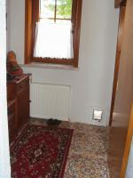 Foto 13 Wohnen - wo andere Urlaub verbringen! Haus von privat!!!