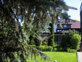 Foto 15 Wohnen - wo andere Urlaub verbringen! Haus von privat!!!