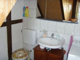 Foto 16 Wohnen - wo andere Urlaub verbringen! Haus von privat!!!