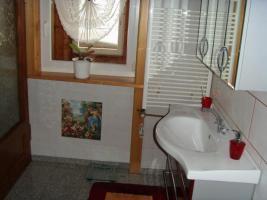 Foto 18 Wohnen - wo andere Urlaub verbringen! Haus von privat!!!