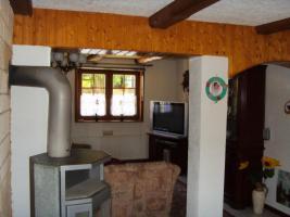 Foto 19 Wohnen - wo andere Urlaub verbringen! Haus von privat!!!