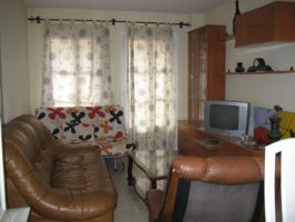 Wohngemeinschaft in der Innenstadt von Malaga für ausländische Studierende