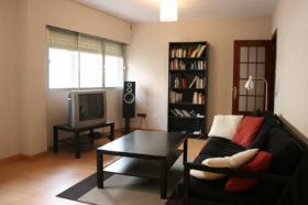Foto 2 Wohngemeinschaft Sevilla - Einzelzimmer ab 1. Juni