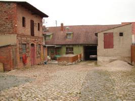 Foto 2 Wohngrundstück zu verkaufen
