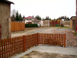 Foto 3 Wohngrundstück zu verkaufen