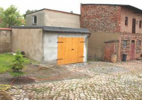 Foto 4 Wohngrundstück zu verkaufen