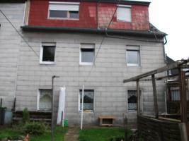 Foto 4 Wohnhaus