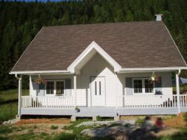 Wohnhaus unter 70.000 €