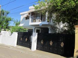 Foto 2 Wohnhaus in der Caribic