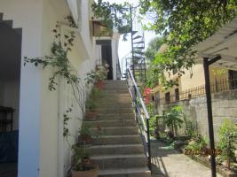 Foto 4 Wohnhaus in der Caribic