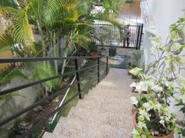 Foto 5 Wohnhaus in der Caribic