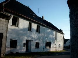 Wohnhaus auf Leibrente 175,00 Euro im Monat !