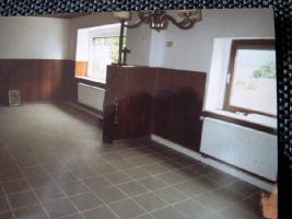Foto 3 Wohnhaus auf Leibrente 175,00 Euro im Monat !