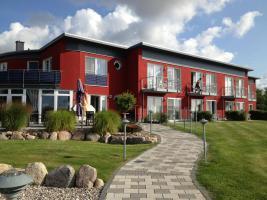 Foto 12 Wohnhaus auf Rügen - Südrügen mit Wasserblick