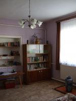 Foto 4 Wohnhaus Ungarn