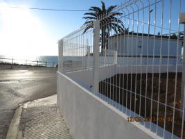 Foto 3 Wohnhaus direkt am Meer