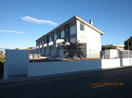 Foto 5 Wohnhaus direkt am Meer