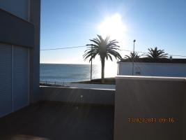 Foto 11 Wohnhaus direkt am Meer