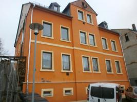 Wohnhaus für handwerklich Begabte