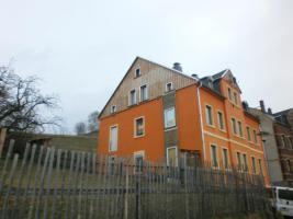 Foto 3 Wohnhaus f�r kreative Handwerker